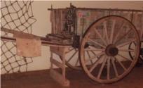 Museo Carro
